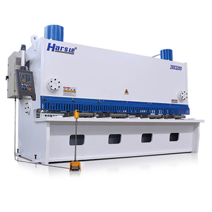 CNC Press Brake, Shearing machine, Hydraulic press ...