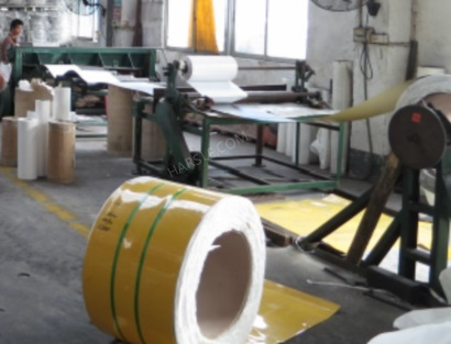 Manufacturing Process Of The Stainless Steel Sink Harsle Machine