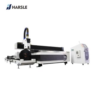 数控光纤激光切割机管和管附件