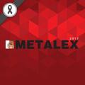 """METALEX 2017""-泰国,曼谷"