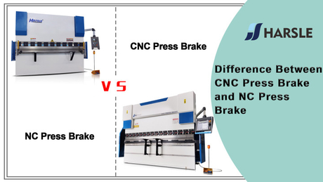 difference between CNC and NC press brake.jpg