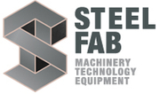 """STEELFAB 2020"" Expo Centre Sharjah - UAE"